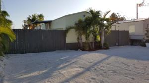 27974  Tarpon   For Sale, MLS 585526