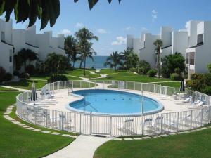 601 W Ocean Drive 411C For Sale, MLS 585528