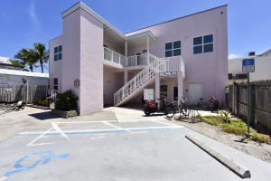 626  Josephine Parker Drive 203 For Sale, MLS 585536