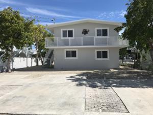 628  La Paloma Road  For Sale, MLS 585539
