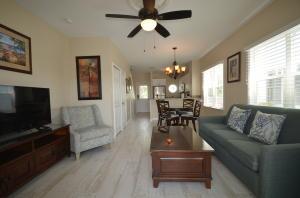 7012  Harbor Village Drive  For Sale, MLS 584639