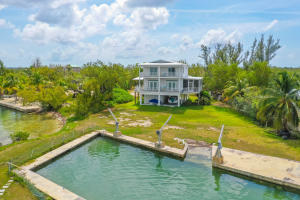 426  Bay Shore Drive  For Sale, MLS 585561