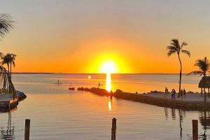 88540  Overseas Highway 729 For Sale, MLS 585598