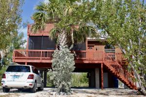 Sugarloaf Key Waterfront Homes for Sale, Single Family Houses, Open on
