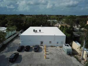 175  Wrenn Street  For Sale, MLS 585617