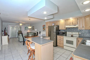 1215  97Th Street Unit 9 For Sale, MLS 585636