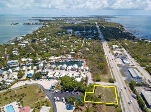 MM 88.61  Overseas and Village St Highway  For Sale, MLS 585806