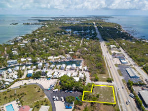 MM 88.61  Overseas and Village St Highway  For Sale, MLS 585795