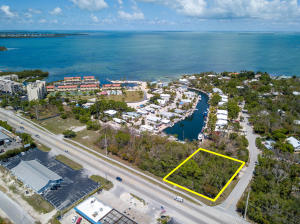 MM 88.64  Overseas & Monroe Dr Highway  For Sale, MLS 585803