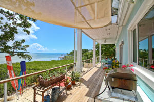 110  Pirates Cove Drive  For Sale, MLS 585820