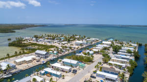 Little Torch Key Land for Sale in the Florida Keys