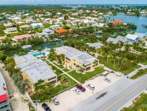 593  Sombrero Beach Road 16A For Sale, MLS 585920
