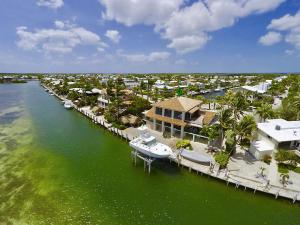 1108  Venetian Boulevard  For Sale, MLS 585884