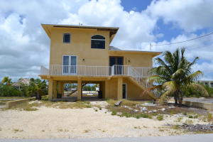 27403  Antigua Lane  For Sale, MLS 585914