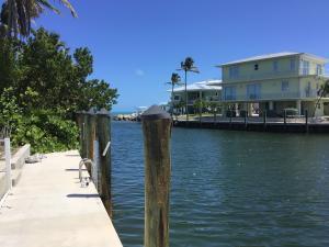 Fabulous Conch Key Homes For Sale Conch Key Florida Keys Beutiful Home Inspiration Semekurdistantinfo