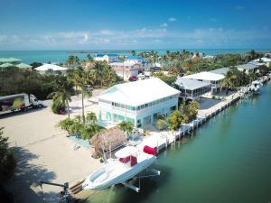 1330  Ocean Drive  For Sale, MLS 586000