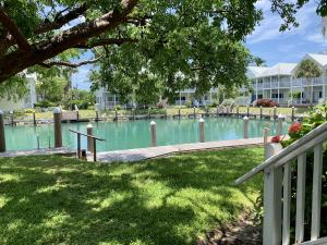 7073  Hawks Cay Boulevard  For Sale, MLS 586021