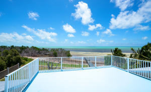 356  Boca Chica Road  For Sale, MLS 586022