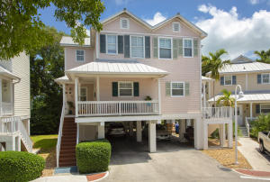 47  Coral Way  For Sale, MLS 585959