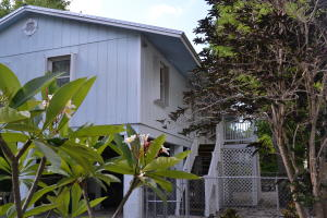 605  Sailfish Trail  For Sale, MLS 585546