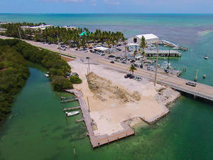 79786  Overseas Highway  For Sale, MLS 586105
