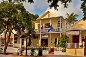 810-812  Duval Street  For Sale, MLS 586161