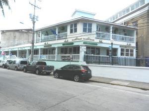 218  Whitehead Street 4 For Sale, MLS 586213
