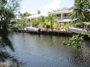 Lake Road  For Sale, MLS 586219