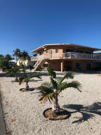 102  Porto Vista Court  For Sale, MLS 586230