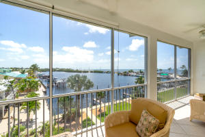 101  Gulfview Drive 302 For Sale, MLS 586233