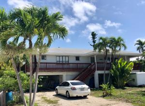 Cudjoe Ocean Shores Homes for Sale, Cudjoe Key, Florida Keys