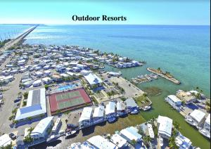 65821  Overseas Highway 309 For Sale, MLS 586264