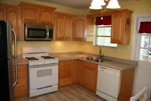 32  Transylvania Avenue  For Sale, MLS 586272