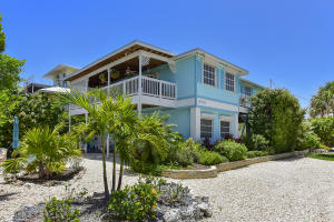 800  Tamarind Road  For Sale, MLS 586317