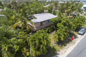 29210  Coconut Palm Drive  For Sale, MLS 586307