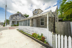 630  Caroline Street  For Sale, MLS 586304