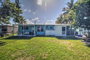 315  109th Street Ocean   For Sale, MLS 586316