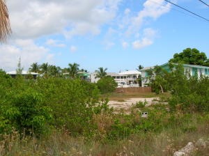 Lot 14  Pirates Road  For Sale, MLS 586319