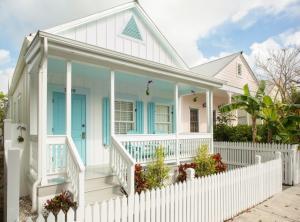 1309  Newton Street  For Sale, MLS 586321