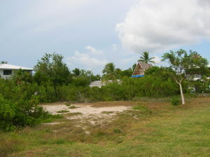 Lot 15  Pirates Road  For Sale, MLS 586320