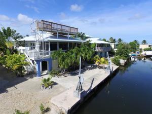 27458  Haiti Lane  For Sale, MLS 586338