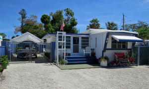 86  Avenue B   For Sale, MLS 586364