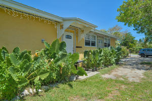 30431  Poinciana Road  For Sale, MLS 586445