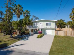 259 S Coconut Palm Boulevard  For Sale, MLS 586436