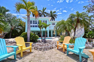 558  Sombrero Beach Road  For Sale, MLS 586437