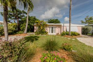 421  97Th Street Ocean   For Sale, MLS 586985