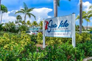 1101 W Ocean Drive 34 For Sale, MLS 585523