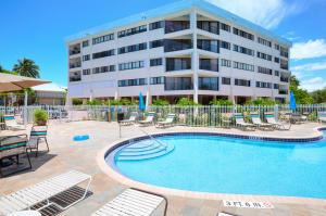 1530  Ocean Bay Drive 305 For Sale, MLS 585961