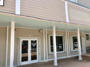1075  Duval Street C20 For Sale, MLS 586521
