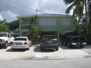 153  Plantation Shores Drive  For Sale, MLS 586518